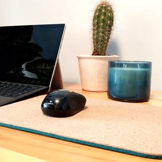 mouse pad 1.jpeg