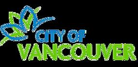 City-of-Vancouver-Logo-transparent-768x3