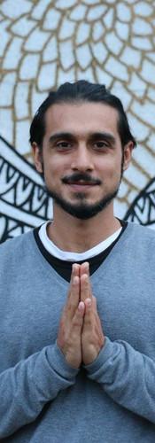 Zamir Dhjani.jpg