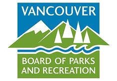 Vancouver-Parks-Boards-Logo.jpg
