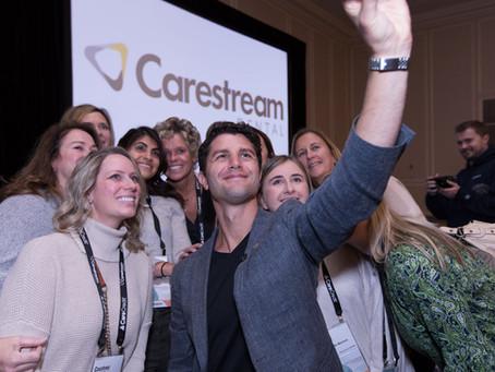 Carestream Conference