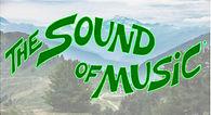 Sound of Music w Background Logo.jpg