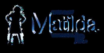 MATILDA-JR_TITLESILHOUTTE_HORIZONTAL_4C.