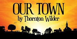 ourtown logo.jpg