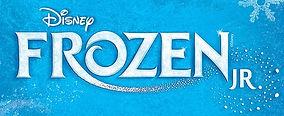 Frozen Logo cropped.jpg