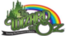 WIZ-YPE-logo1-541x346-1-750x250 (2).jpg