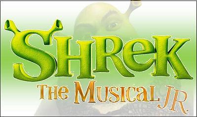 Shrek Jr Web Logo.jpg