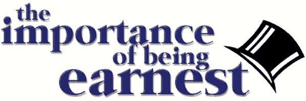 Earnest logo Large.JPG