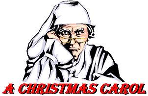 Carol Logo.jpg