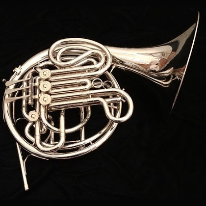eastman-882n-french-horn_edited_edited.jpg