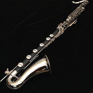 k-custom-low-c-bass-clarinet-gen2-clarin
