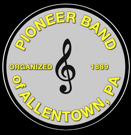 PB logo original_edited.png
