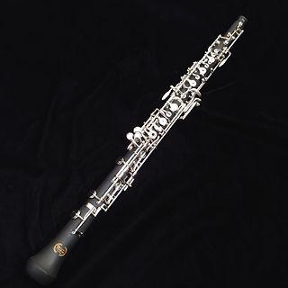 kessler-custom-composite-oboe_edited.jpg