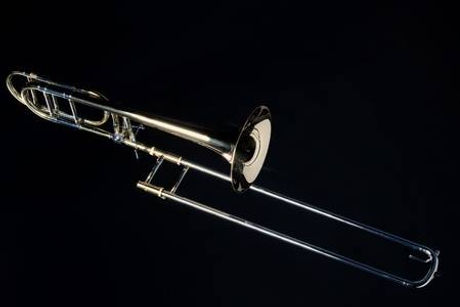 10367878-a-complete-trombone-isolated-ag