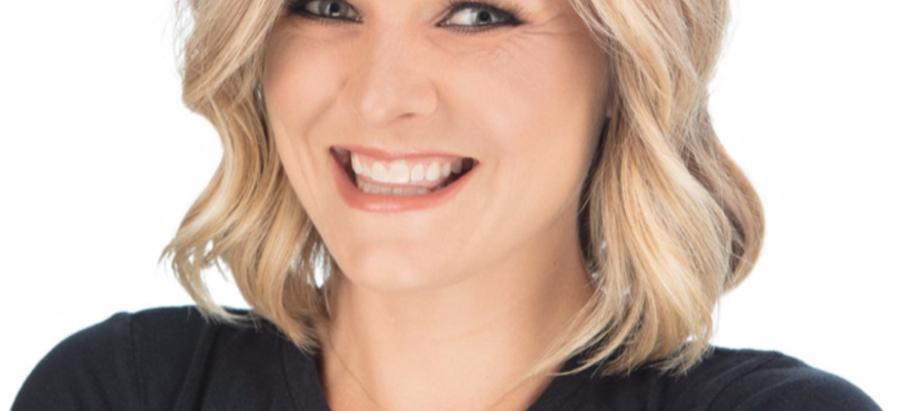 Lady Bosses I Love: Heather Gunn-Rivera