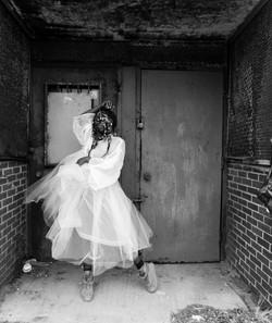 Photo By: Tyronita Ball