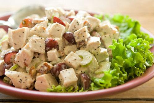 Chicken Salad Mix
