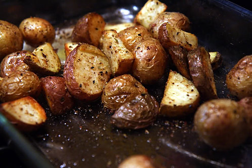 Roast Potato Spice