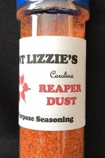 Carolina Reaper Dust