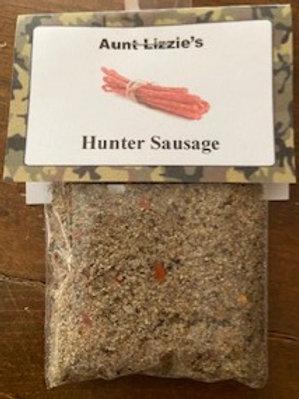 Hunter Sticks Mix