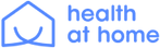 Logo w. Text - Color.png