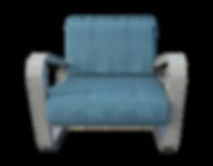 Kana Arm Chair