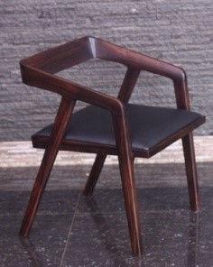 Resto Chair