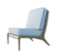 FillaSide Chair