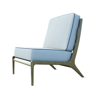 FillaSide Chair