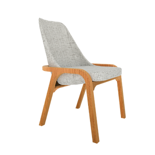 Kame Side Chair