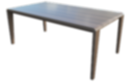 Luxy Dining Table