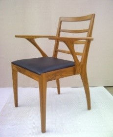 Comfo Chair