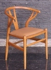 Master Chair