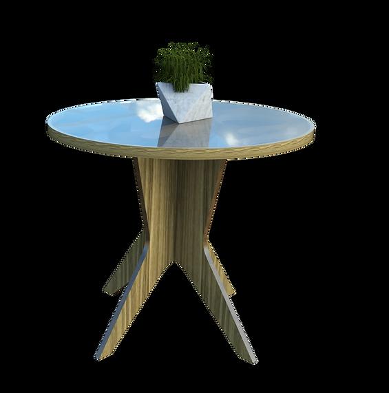 Kovani Table