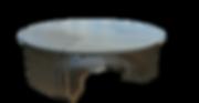 Kubatana Table