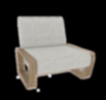 Kana Side Chair