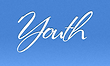 LDS YOUTH LOGO