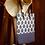 Thumbnail: Hand Block Printed Tote Bag