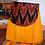 Thumbnail: The Sunflower Bagpack