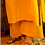 Thumbnail: Sunflower Yellow Co-ord