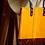 Thumbnail: Bright Yellow Tote Bag