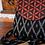Thumbnail: Classy Ikat Bagpack