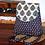 Thumbnail: Alluring Blue Bagpack