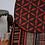 Thumbnail: The Fusion Bagpack