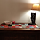 Thumbnail: Patchwork Table Runner
