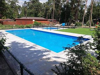 Zwembad 22-20-2020.jpg
