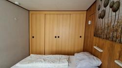 Claapkamer 1