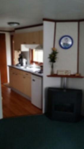 Keuken F 13.jpg