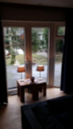 uitzicht huiskamer L23.jpg