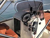 fisher 20 deck 7.jpg